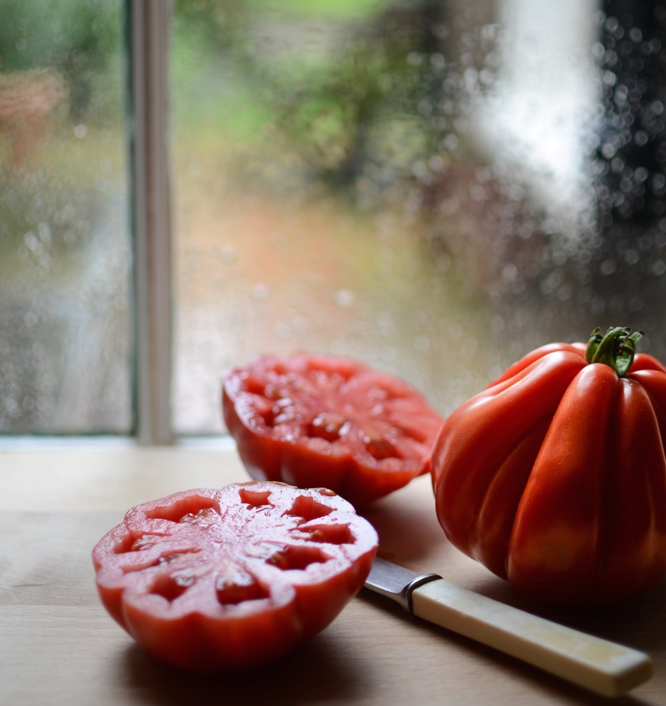 Heirloom toms 2 (1)