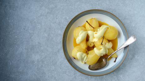 ms-pears-homescreen