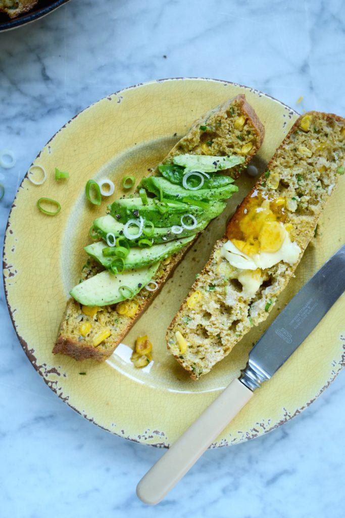 Cornbread 2 (1)